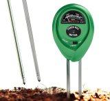 Soil Test Kit For Moisture