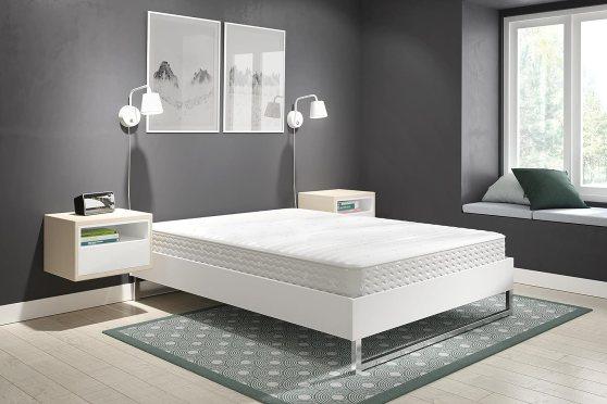 Signature Sleep MattressBlack Friday Deals 2019