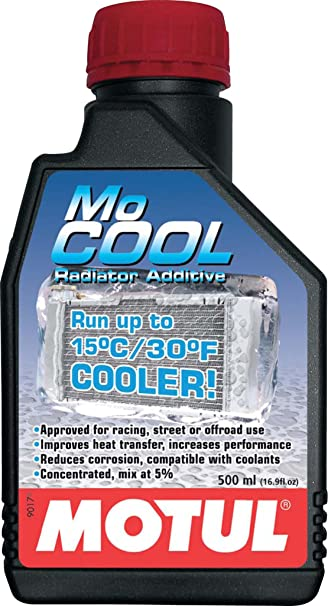 Image result for MOTUL MO COOL
