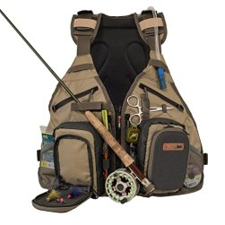 Best Fishing Backpack