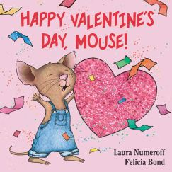Image result for happy valentines day mouse