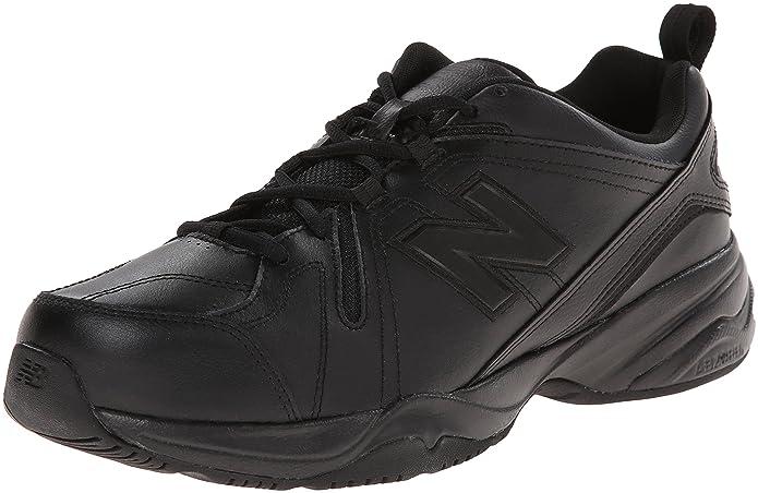 zapatillas para correr hombre https://amzn.to/2QLicjr