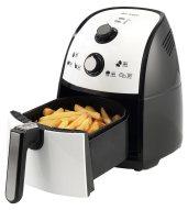 Salter EK2118V2 Healthy Cooking Air Fryer, 3.2 Litre