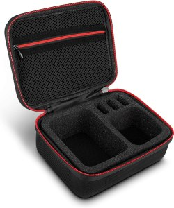 81HIdl2g%2BqL. AC SL1500  - 360º Photography Accessories