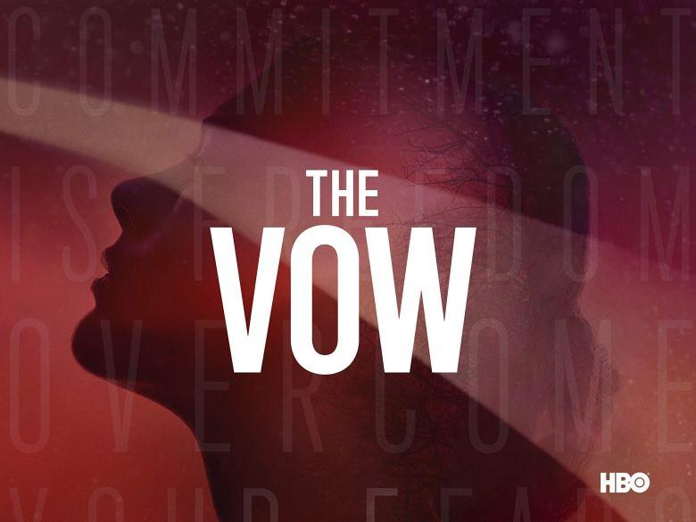 the vow rinnovata seconda stagione