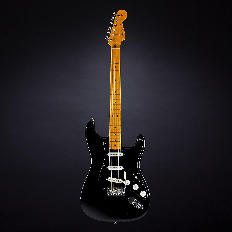 David Gilmour Stratocaster