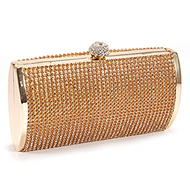 Image result for images of evening clutch for women