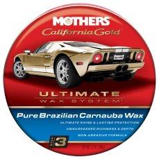 Car Vibrates After Car Wash