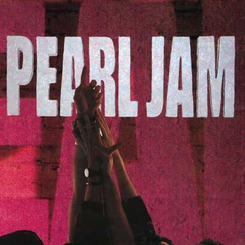 Ten: Pearl Jam: Amazon.fr: Musique