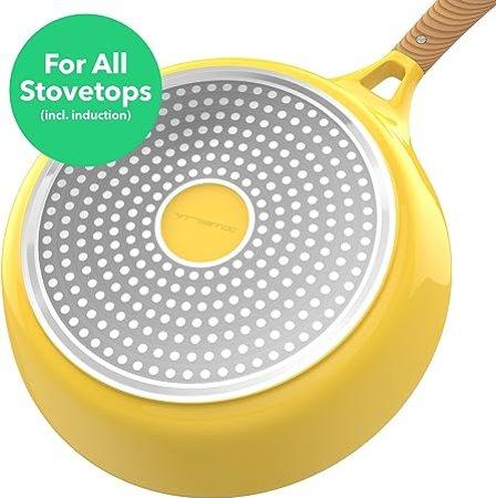 Vremi-8-Piece-Ceramic-Nonstick-Cookware-Set-Induction-Stovetop-Compatible-Dishwasher-Safe-Non-Stick-Pots