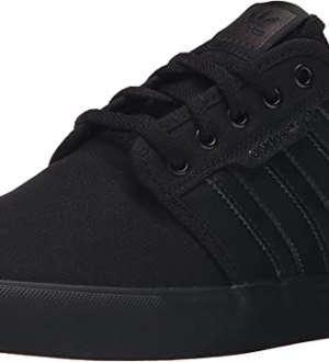 Best Skate Shoes: Adidas Seeley Skate Shoe