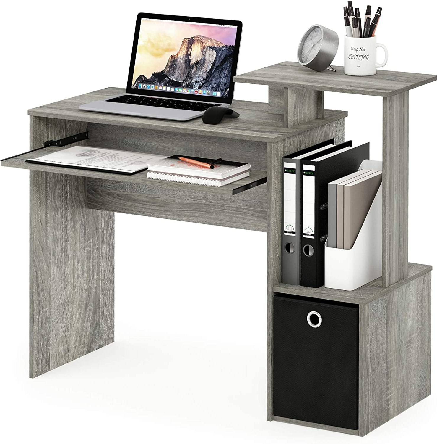 Cheap Computer Desks Under $100