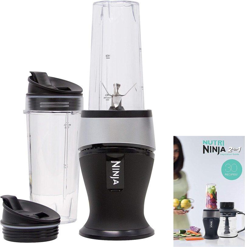 Com Ninja Personal Blender For