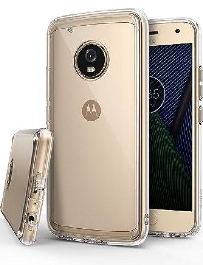 best i test billig mobil telefon