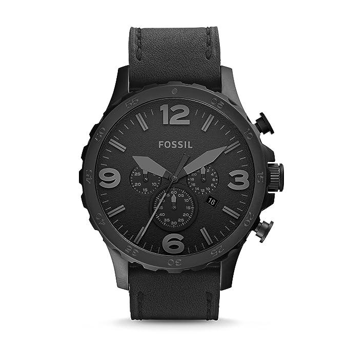 Reloj negro con dorado elegantehttps://amzn.to/2Qr15nK