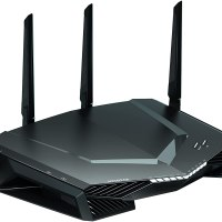 The 6 Best Wireless Routers of 2019 for Home