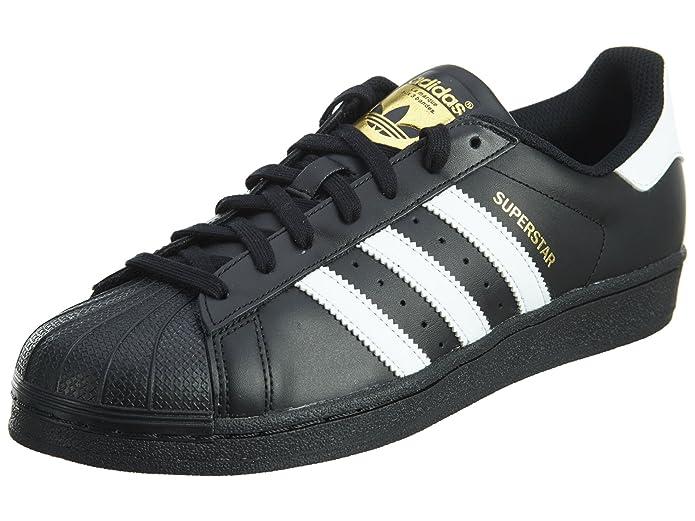 Zapatos adidas para hombre negrohttps://amzn.to/2QT3N4V