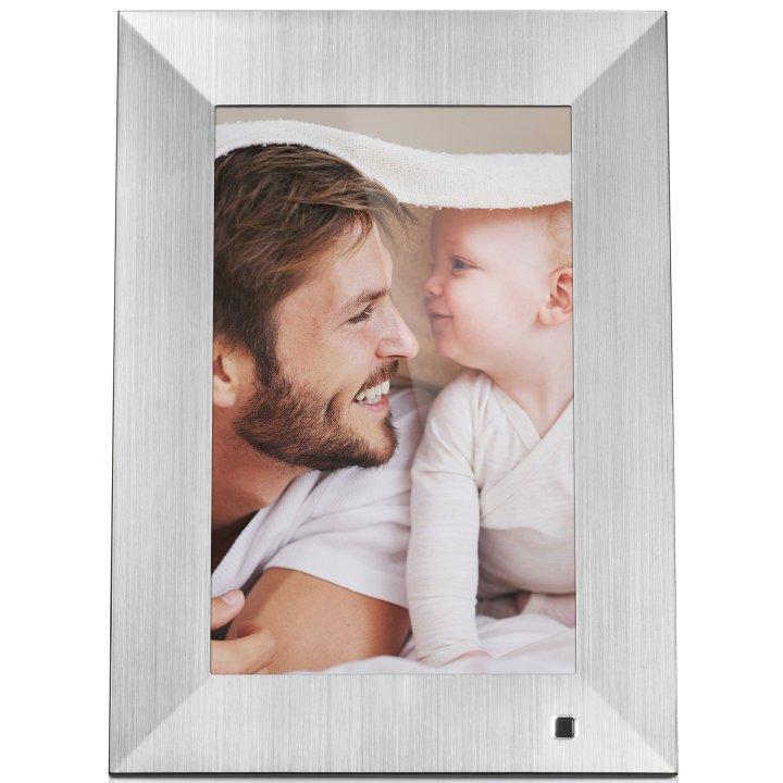 10 Inch Digital Photo Frame Reviews   Framesite.blog