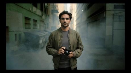 Fujifilm-X-Pro3-Mirrorless-Digital-Camera-Black-Body-Only