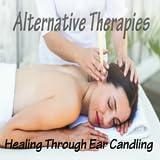 Alternative Therapies:EarCandling