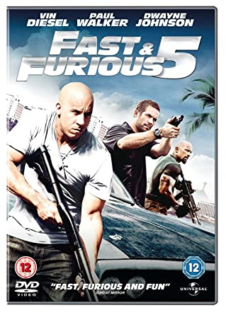 Fast furious 5 ita torrent download | intocompweckqa.