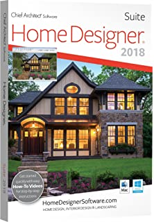 better homes and gardens home designer suite | Home Painting