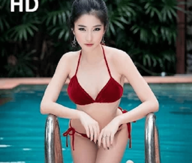 Amazon Com Hot Sexy Girls Appstore For Android