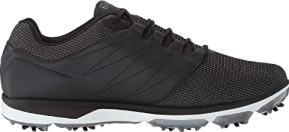 Skechers Mens 2020 Max-Rover Spikeless Shoes