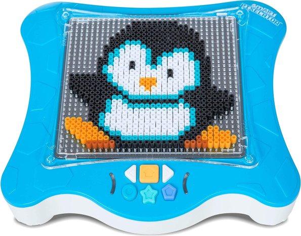 Smart Pixelator, toys for tweens