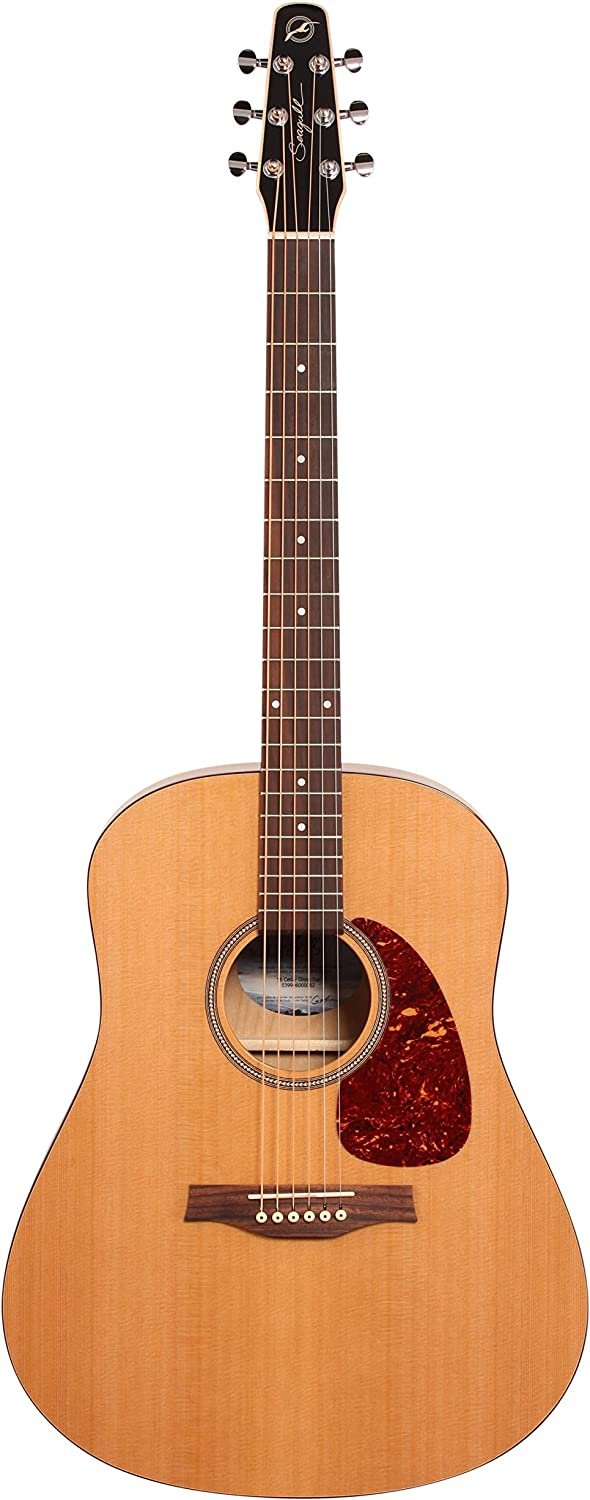 7 Best Acoustic Guitars with Low Action - A Musical Obsession - 81O6dzpK9GL. AC SL1500