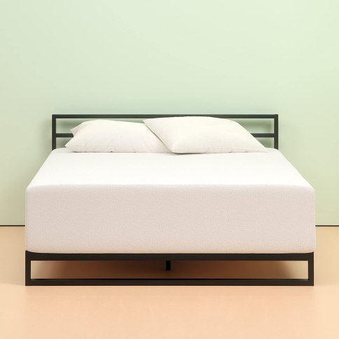 Best mattress for married couples reviews