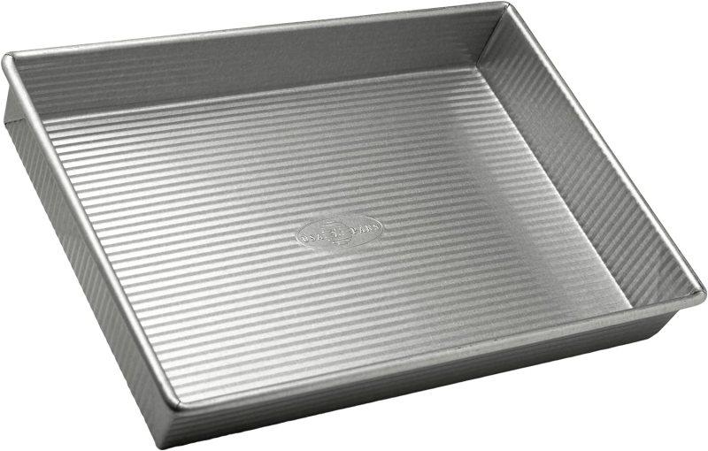 Image of 9 x 13 Inch Baking Pan