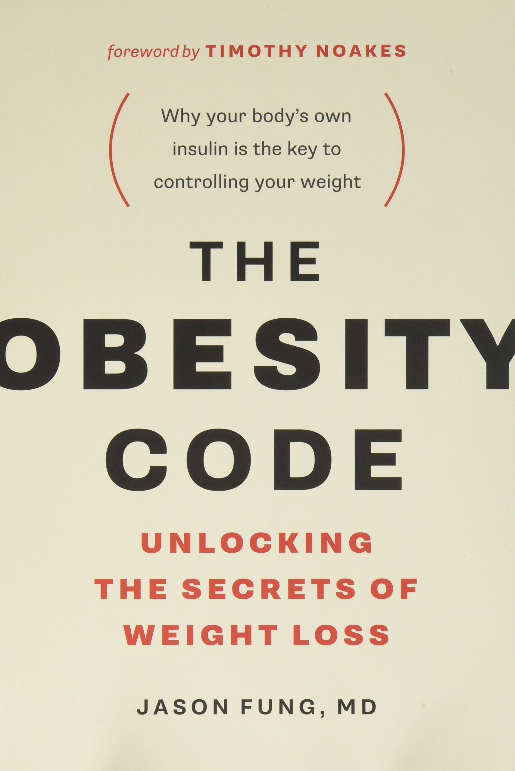 81OMW3oA+sL - The Obesity Code: Unlocking the Secrets of Weight Loss