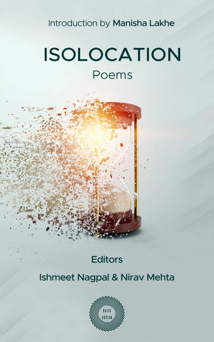 Buy Isolocation: Poems Book Online at Low Prices in India | Isolocation:  Poems Reviews & Ratings - Amazon.in