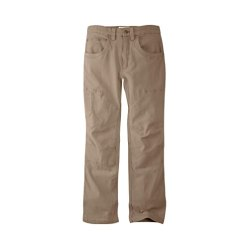 Mountain Khakis Men's Camber 107