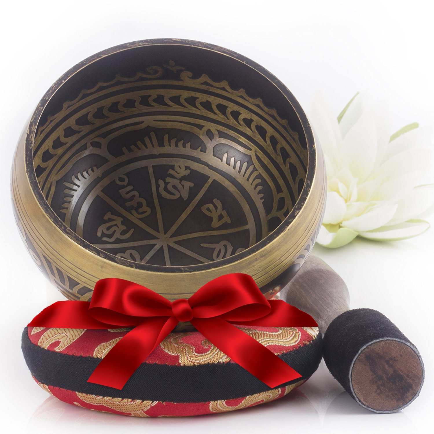Silent-Mind-Antique-Design-Tibetan-Singing-Bowl