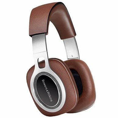 Bowers & Wilkins P9 Headphones Black Friday Deal 2019