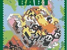 Pokemon Quest Coloring Pages