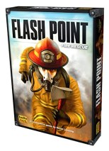 Image result for flash point board game