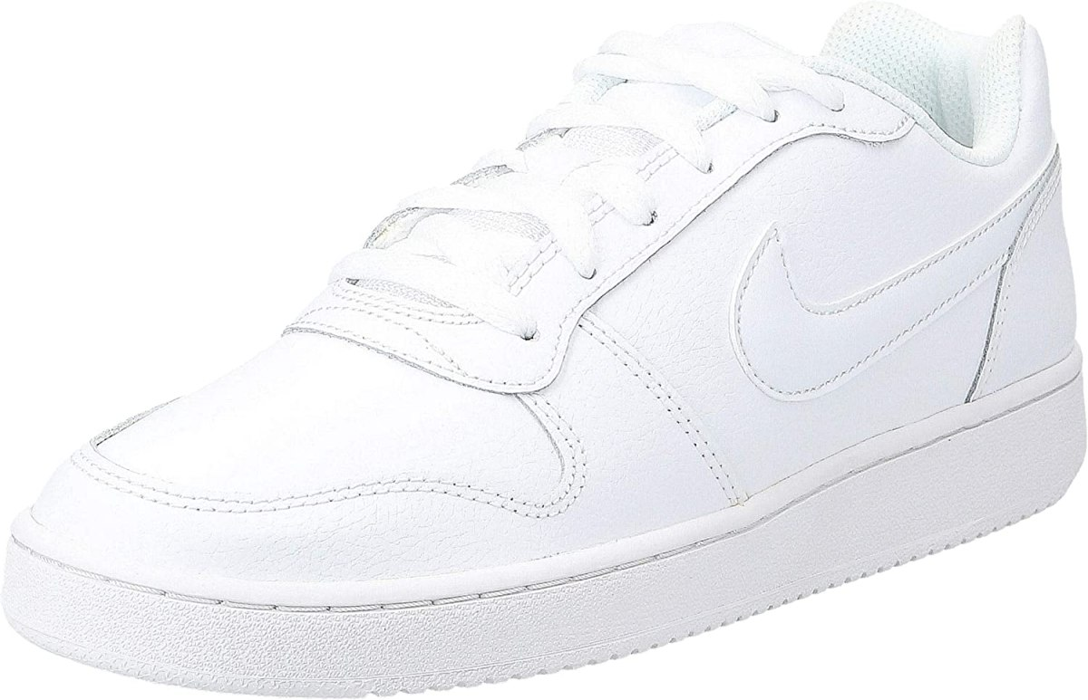 Nike Mens Ebernon Low Basketball Shoe