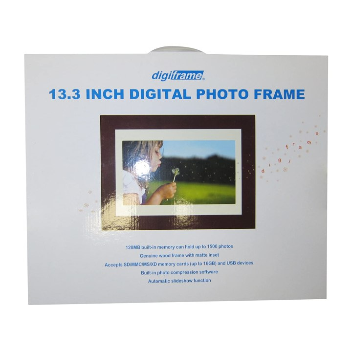 Famous Pandigital Photo Frame Firmware Update Photo - Frames Ideas ...