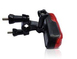 Fahrrad GPS Tracker
