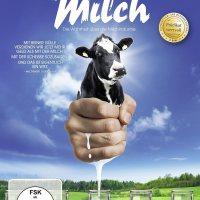 Das System Milch : Die Wahrheit über die Milchindustrie / Regie: Andreas Pichler