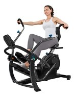 Best Elliptical Machine Under 1000