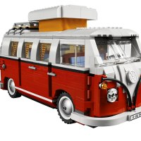 Most Creative Lego For Adults