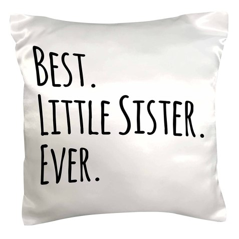 30 Holiday Gift Ideas For Your Sister Under $30
