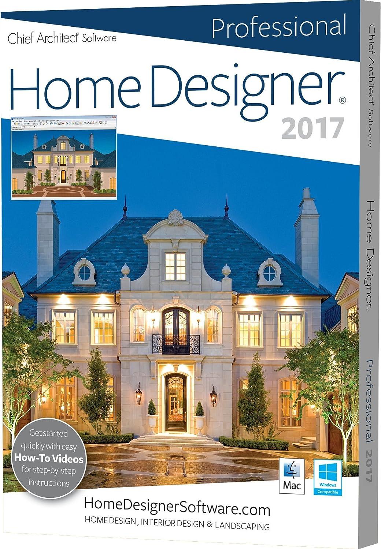 Interior Design Software Reviews 2017