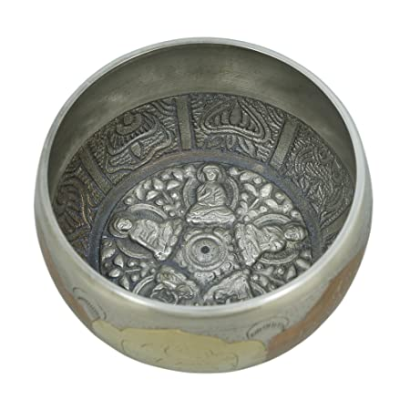 ShalinIndia-Tibetan-Singing-Bowl-Reviews