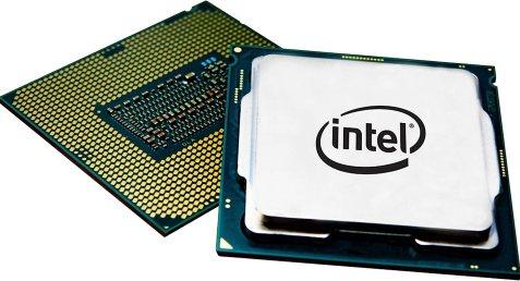 best Desktop Processor