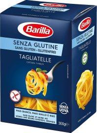 Barilla glutenfreie Nudeln bei Amazon im Angebot